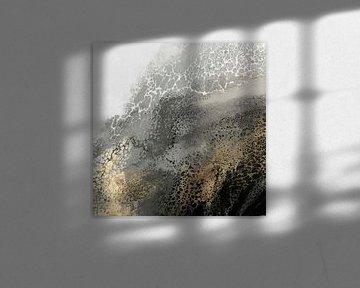 Aisa, Shaylen Broughton von PI Creative Art