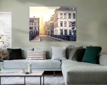 Groningen van Hessel de Jong