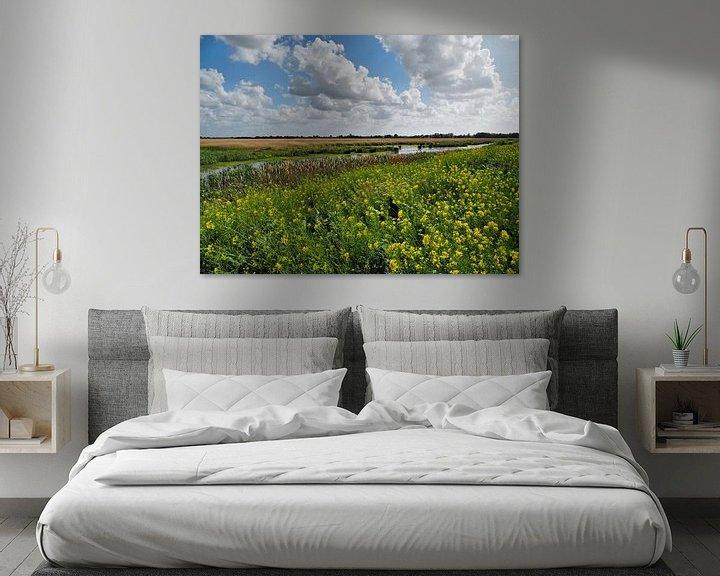 Impression: Parc national de Weerribben sur BHotography