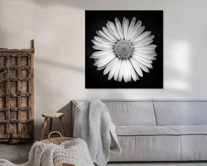 Sfeerimpressie: Bloom van Bernd Döbel