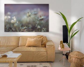 Blumen Teil 155 von Tania Perneel
