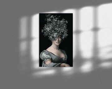 The Still Life of Hortense sur Marja van den Hurk