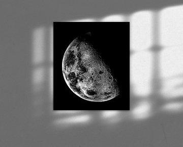 Lune sur Truckpowerr
