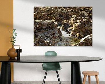 Glen Coe en Écosse sur Babetts Bildergalerie