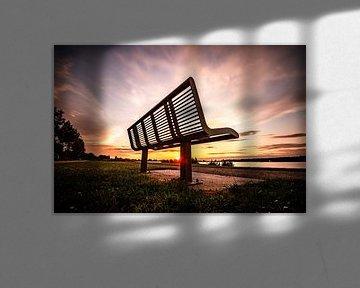 Noord AA Zoetermeer zonsonder