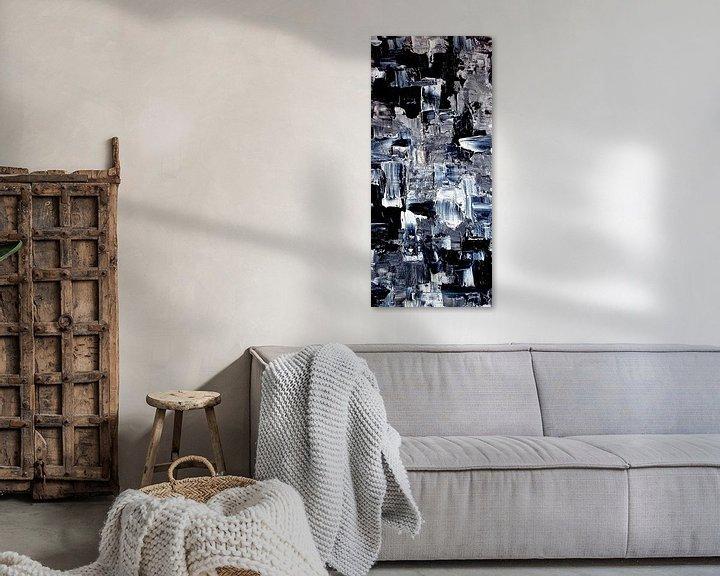 Sfeerimpressie: 50 Shades van Rob van Heertum