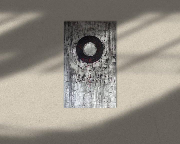 Impression: Vicious Circle sur Rob van Heertum