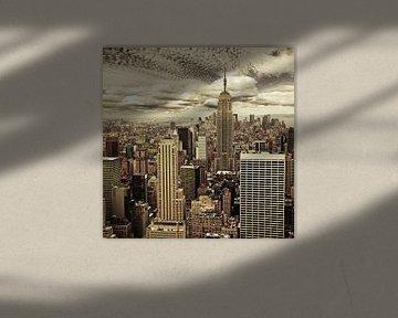 New York City von Marcel Schauer