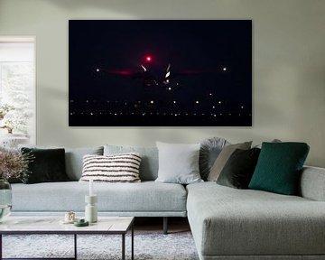 Beacon light van Stefano Scoop