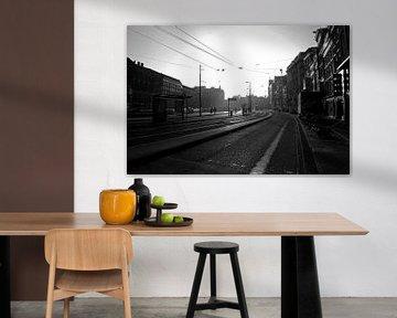 Stil Amsterdam von Frank de Ridder