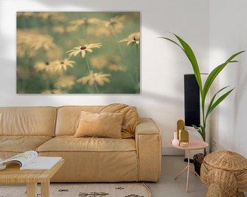 Blumen Teil 191 von Tania Perneel