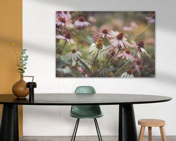 Blumen Teil 198 von Tania Perneel