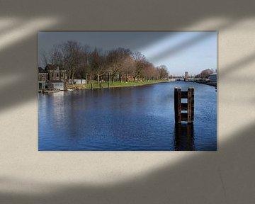 N-Hollands Kanaal