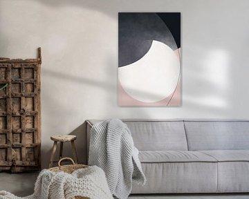 Mondlicht von Christine Bässler