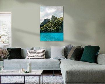 Thailand Paradijs