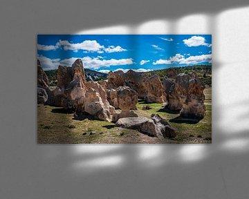 Frigya van Roland's Foto's