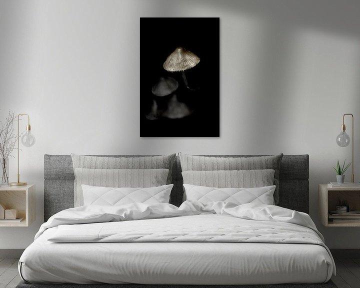 Sfeerimpressie: Nummer 1 van Jan van der Knaap