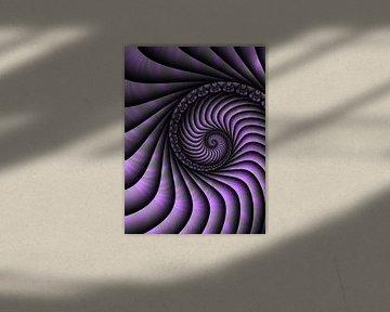 Optical Illusion van gabiw Art