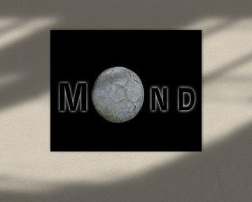 Mond von Roswitha Lorz