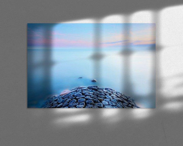 Sfeerimpressie: Step into my dream van Richard Guijt Photography